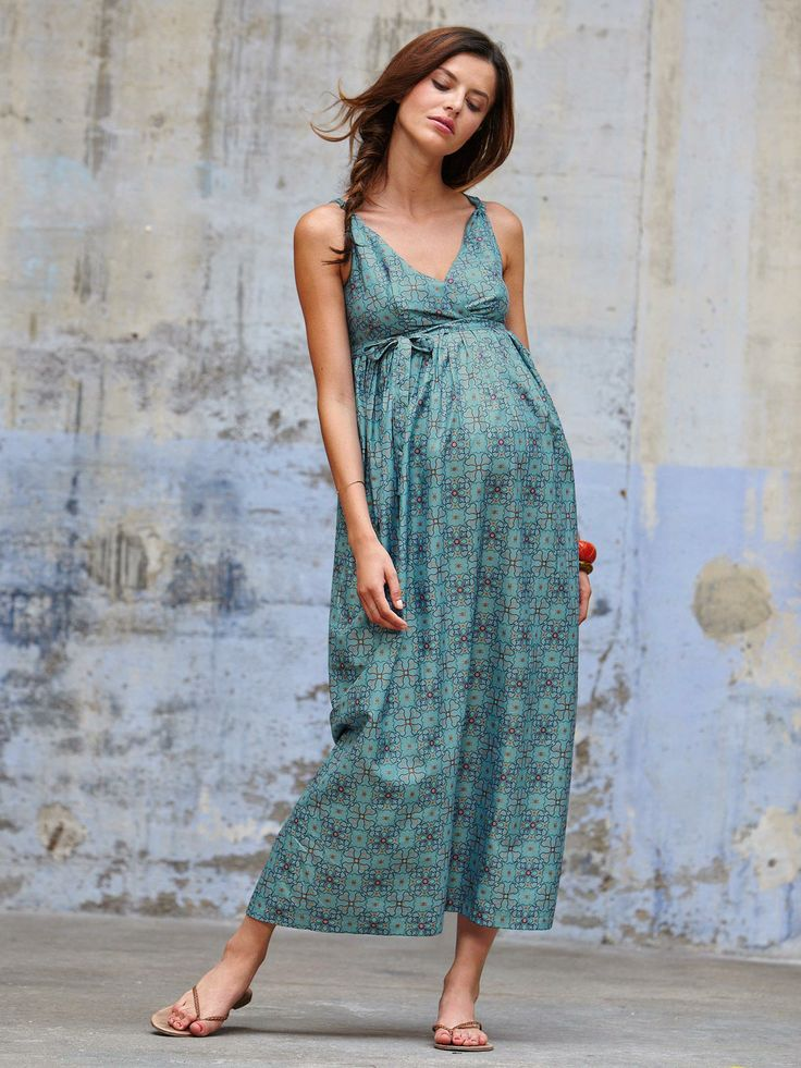 Gallérie Tendances: 17+ Inspirations robe ete pour femme ...