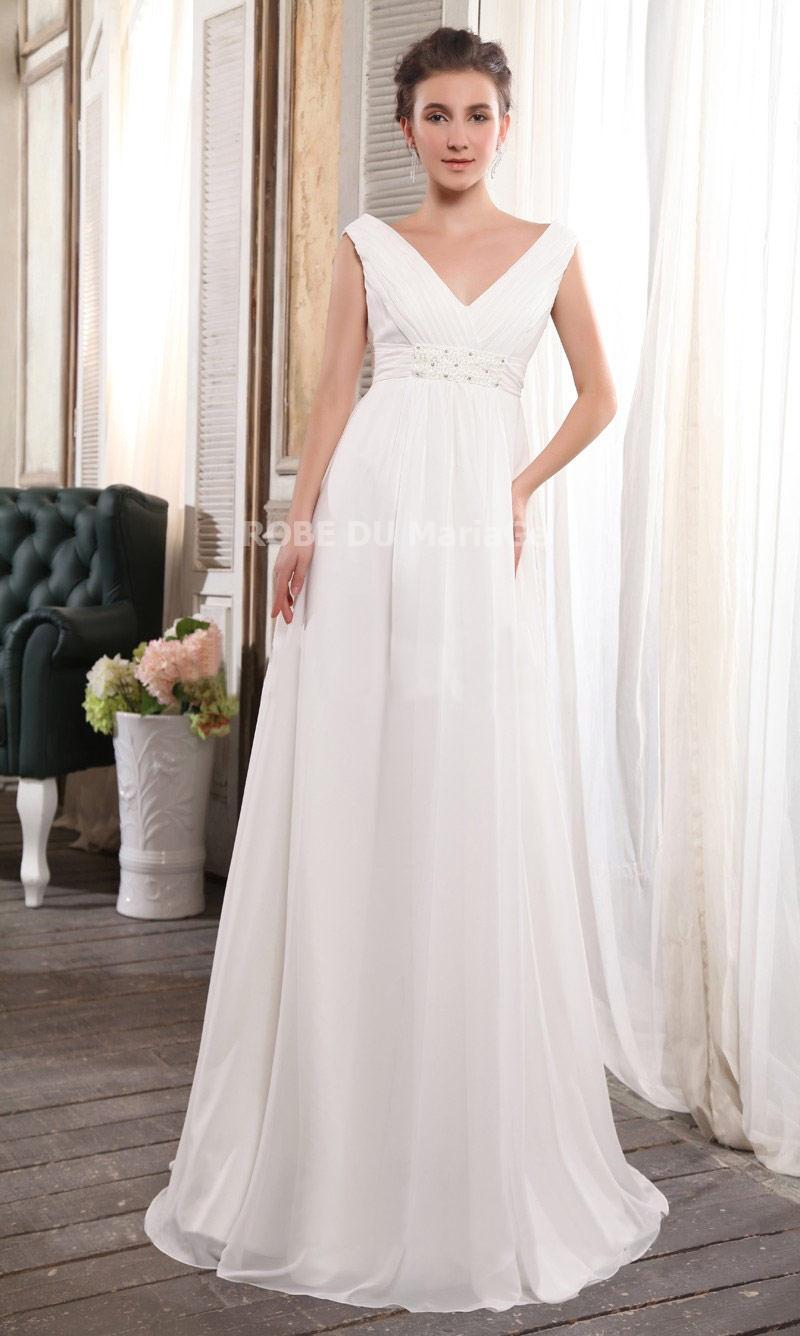 Collection Tendances: 17+ Idées robe mariage civil pour ...
