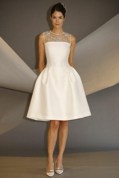 Top Mode: 17+ photos tenue de mariage civil