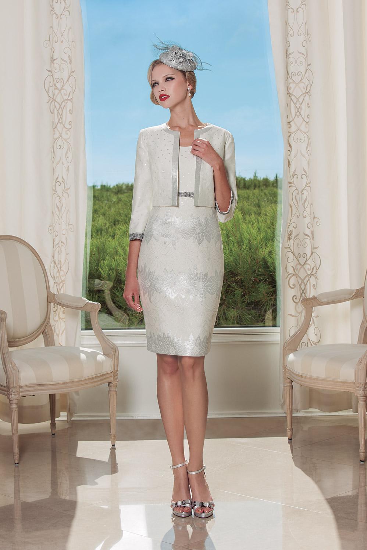 Top Tendances: 17+ Inspirations robe tailleur