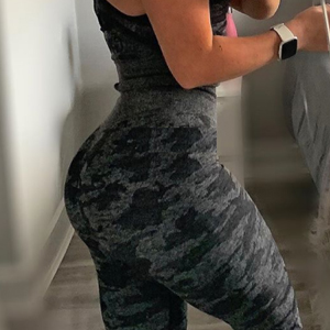 butt lifting