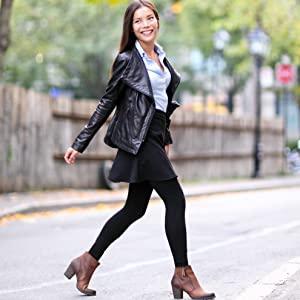 lularoe leggings plus size leggings for women woman 90 degree by reflex high waist cute sweaters