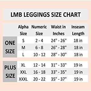 pockets orange workout leggings for women lularoe leggings plus size leggings
