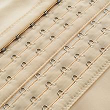 postpartum girdle belt