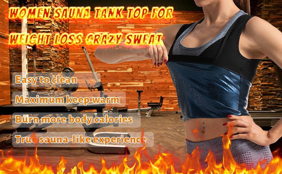 best waist trainer for women get a S curve,shaperwear,weight loss