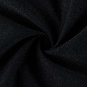 lightweight soft fabric,heat trapping material,best for gym,training,daily life