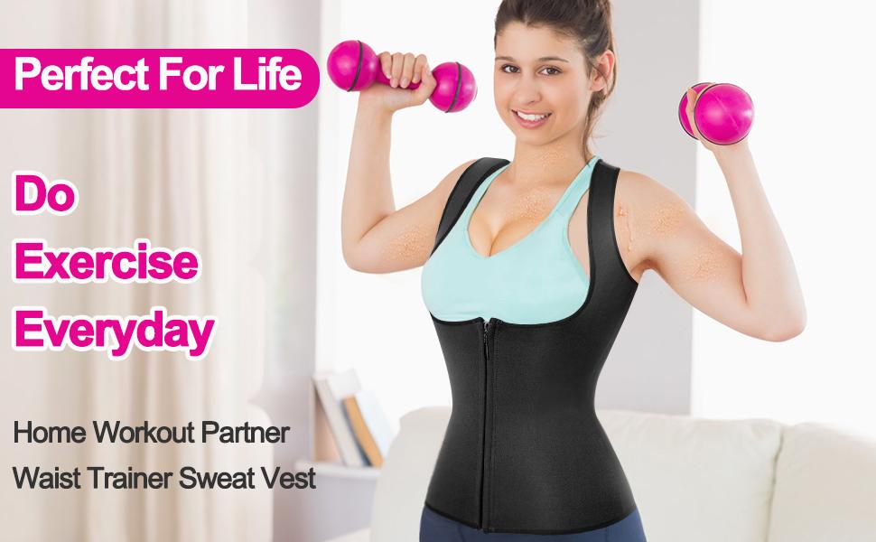 waist trainer for women plus size