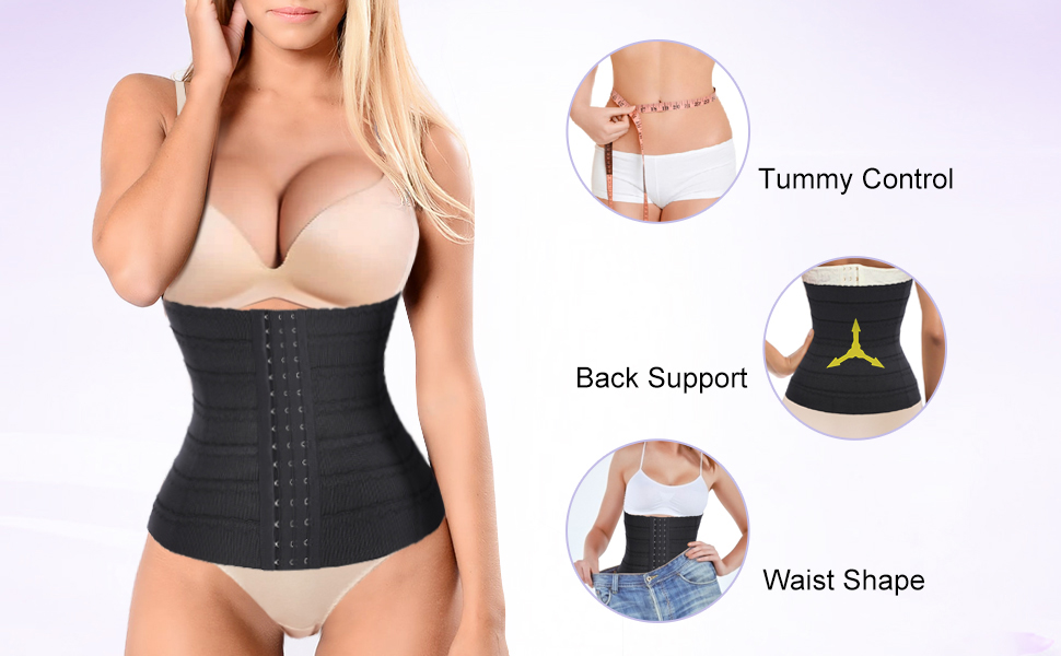 sexy lingerie for women