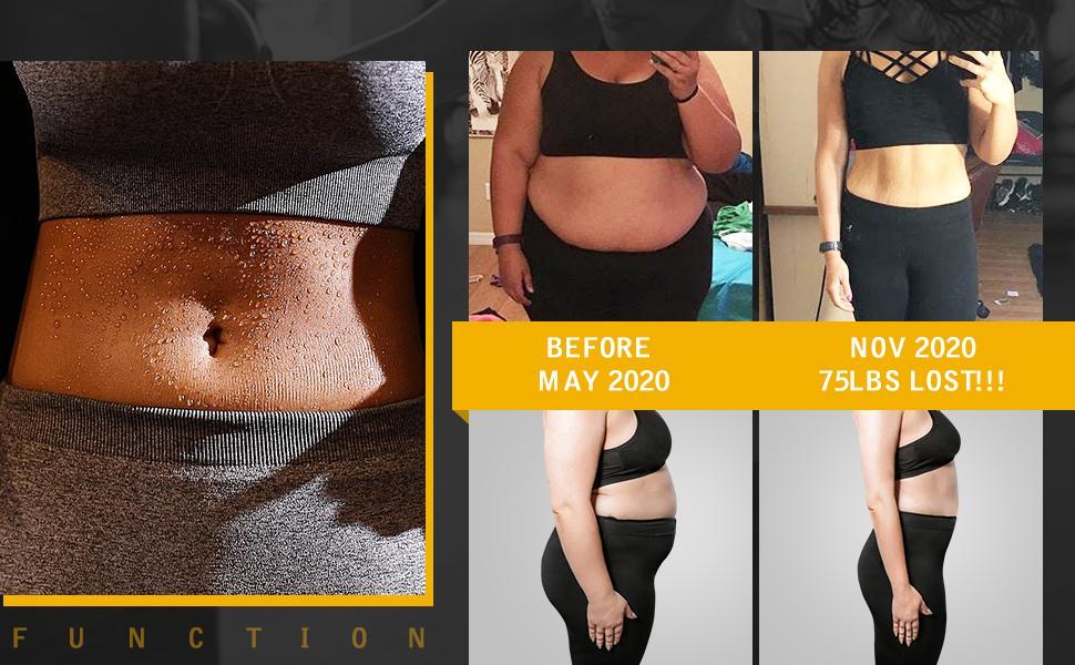 increase fat