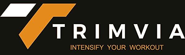 Trimvia Waist Trimmer Waist Trainer for men