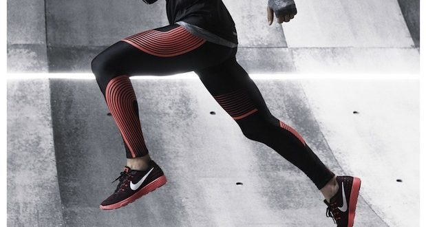 Comment porter un collant de running ?