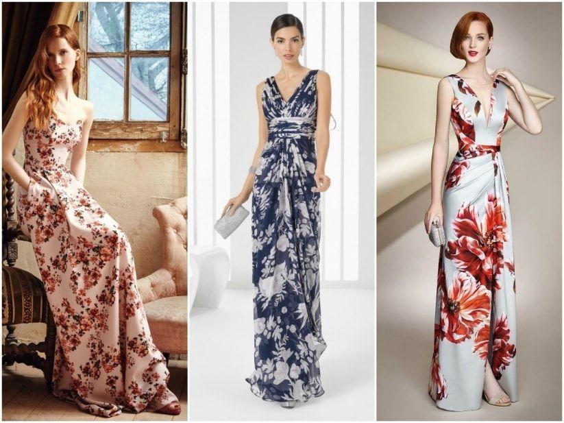 Comment s'habiller pour une fête champêtre ?