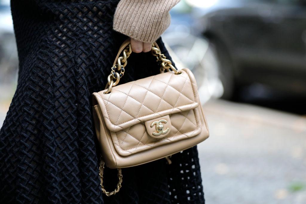 Quel sac de luxe acheter en 2020 ?