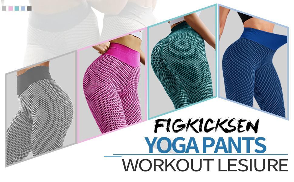 booty lifting leggings for women butt tik tok anti cellulite peach leggings for women gym