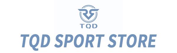 TQD  2 Pack Butt Lifting Leggings