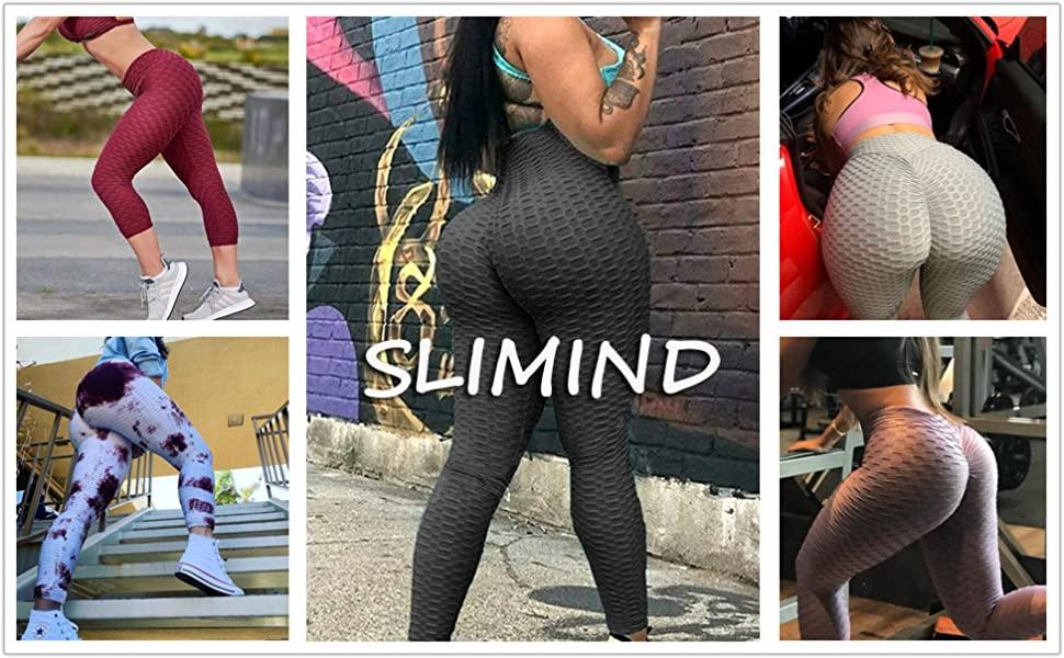 SLIMIND